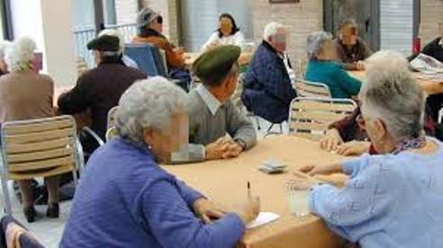 Residenze Protette per anziani, il Comune di Mondolfo ha cambiato Provincia?