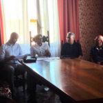 Confronto sullo sviluppo territoriale tra la Giunta di Mondolfo e la Cna