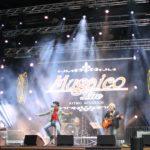 """A Senigallia il """"Canzoni per zingari e re – Tour 2016"""" dei Musaico"""