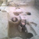 Presentati i risultati della campagna di scavo 2016 dell'antica Suasa
