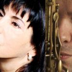 Jesi Jazz Festival: suoni ed emozioni su piazza Federico II