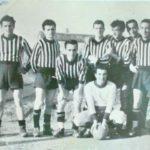 Cinquant'anni di sport per l'U.S. San Costanzo