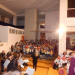 I diritti dei bambini, mercoledì un concerto a Marzocca