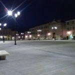 Senigallia, la pedonalizzazione da via Pisacane a via Cavallotti  preludio ad una parte di città fantasma