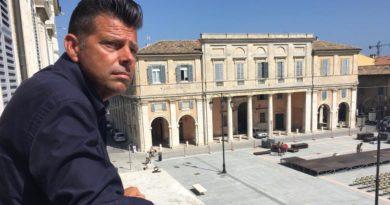 Il sindaco Mangialardi indagato, la Lega Nord di Senigallia ne chiede le immediate dimissioni insieme a quelle dell'intera Giunta comunale