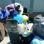 A Mondolfo e Marotta incontri informativi su temi ambientali