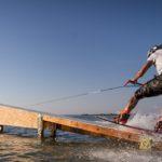 Action Sport Music Show, un grande evento sulla spiaggia di Senigallia