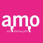 Una kermesse biennale di cultura e arte contemporanea