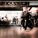 Torna a Senigallia il Festival internazionale di tango al mare