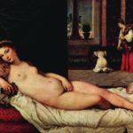 """""""Perché Vittorio Sgarbi sconsiglia i turisti a visitare la mostra sulla Venere di Urbino del Tiziano?"""""""
