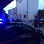 SENIGALLIA / Trovato alla guida ubriaco, automobilista denunciato dai carabinieri