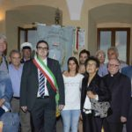 A San Lorenzo in Campo consegnate le pubbliche benemerenze