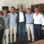 Entro dicembre le fusioni dei Comuni della valle del Metauro
