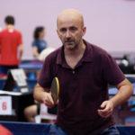 Massi (di Urbino) vince a Senigallia il 4° torneo Mare-PingPong