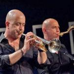 Una serata di grande jazz al Teatro comunale di Cagli