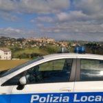 CORINALDO / Crescono le preoccupazioni per la presenza dei migranti