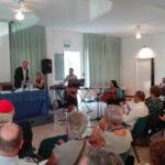 Un successo a Falconara per il venticinquesimo anniversario dell'Avulss