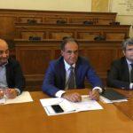 Il Gruppo Santo Stefano acquisisce la clinica Villa Iolanda