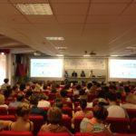 I docenti riuniti a Senigallia per educare alla cittadinanza mondiale