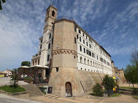 Senigallia si prepara al referendum per la fusione con Morro d'Alba