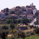 A Morro d'Alba si chiede il rilancio dell'Unione dei Comuni con San Marcello e Belvedere