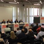 La Regione Marche avvierà un confronto con il Forum del terzo settore