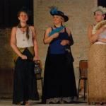 SAN COSTANZO / Riparte a Stacciola il corso di teatro