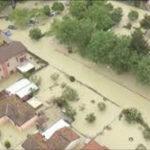 SENIGALLIA / Al via le procedure per i contributi alle aziende colpite dall'alluvione del 2014