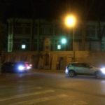 SENIGALLIA / Semafori spenti da più di un mese ma nella città di tutti nessuno interviene