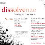 SENIGALLIA / Dissolvenze, una rassegna cinematografica per e con i malati di Alzheimer
