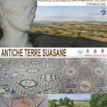 Aperture autunnali del Parco archeologico e delle strutture museali di Suasa