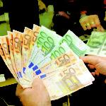 A Senigallia l'incontro annuale sui fondi europei