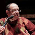 Commozione anche al Musinf di Senigallia per la morte del professor Enrico Moroni