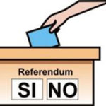 Fusione tra Comuni: la Regione approva le caratteristiche delle schede di votazione nei referendum