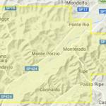 """""""Nessuna trivellazione a Monte Porzio e nella Valle del Cesano"""""""