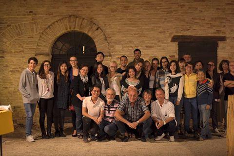 """Continua a Camerata Picena ed in altri quattro comuni  il IV Festival """"Horigome in Italia"""""""