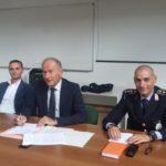 FALCONARA / Pesanti commenti su Facebook, la Polizia locale si rivolge all'Autorità giudiziaria