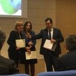 Aset Spa premiata per il progetto Edifici intelligenti per Fano