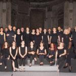 Domenica il Coro Polifonico Malatestiano si esibirà nella Chiesa di San Biagio a Cuccurano