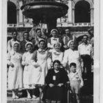 Moie ricorda il 40° anniversario della morte di Maria Ottavini in Ridolfi
