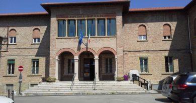 """Ceccarelli: """"La Casa della Salute di Mondolfo ed i risibili progetti del sindaco"""""""