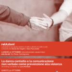 Continua a Fermignano la campagna di sensibilizzazione contro la violenza sulle donne