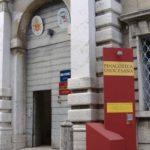 Ottimi riscontri a Senigallia per le giornate dei musei ecclesiastici