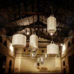 SENIGALLIA / Al via la seconda edizione della Festa dello Champagne