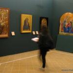 SENIGALLIA / Chiude domenica la mostra Maria Mater Misericordiae con la Vergine delle Rocce di Leonardo Da Vinci