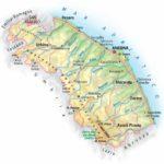 Piano di Assetto Idrogeologico, per presentare le osservazioni c'è tempo fino all'8 ottobre