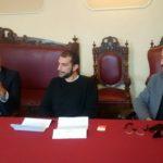 SENIGALLIA / Al via la nuova stagione cinematografica del circolo Linea d'Ombra