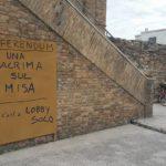 """""""Una lacrima sul Misa"""" A Senigallia c'è anche chi scherza sulla fusione con Morro d'Alba"""