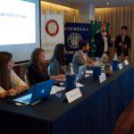 A Senigallia la II assemblea distrettuale del Rotaract
