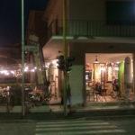 SENIGALLIA / Impianti semaforici, si cambia: via le vecchie lampade, si passa ai led